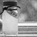 Como hacer jarabes medicinales