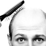Plantas medicinales para la caída del cabello