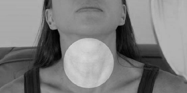 El tratamiento con plantas medicinales para el bocio se centra sobre todo en aplicar plantas con alto contenido en yodo