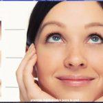 Plantas medicinales para la piel