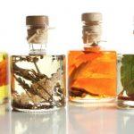 Aromaterapia con plantas medicinales