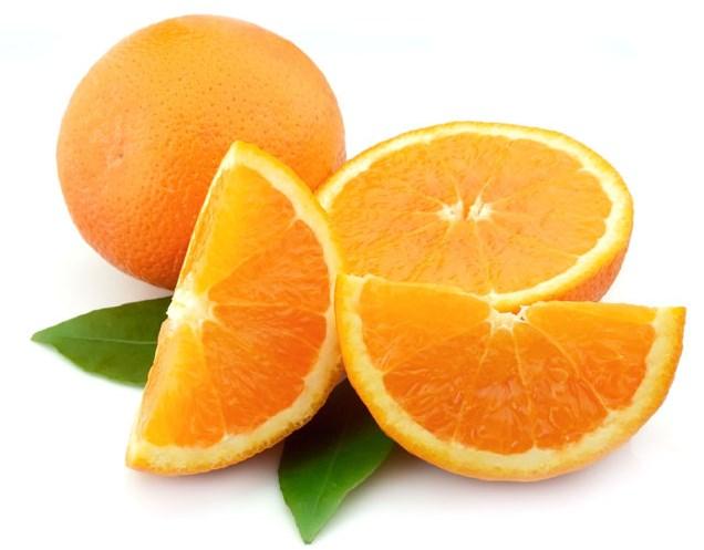 estudios relacionan la vitamina C con la depresión